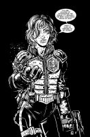 JUDGE ANDERSON by KR-Whalen