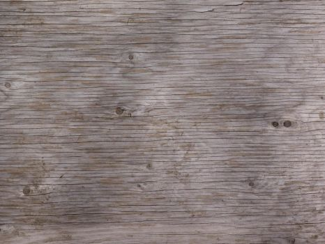 Weathered plywood [1] by thatguyfromabove