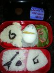 Bento 2 'Rockstar Theme' by TheSpiffinator