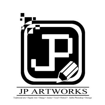 JP ARTWORKS by PaulJindani