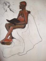 life drawing '08 by mr-womble