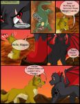 Fledge page 21 by WindWo1f