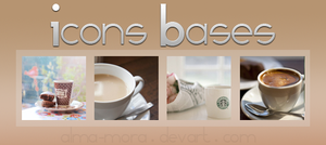 icon bases +01 by alma-mora