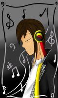 Listen to the music by Keal-aloha