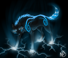 Power Within by Astraltus