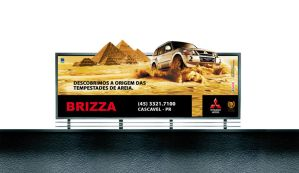 Outdoor Pajero Full by arielsofonseca