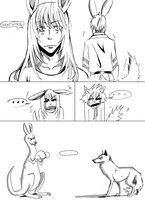Claws Alliance ch2 page8 end by I--Zoldalma--I