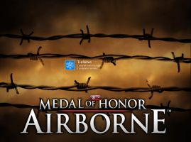 Medal of honor Airborne by turkexe
