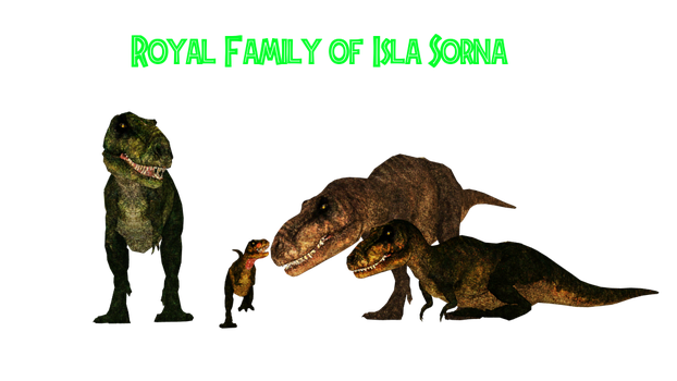 Dinosaurs and mammals favourites by zalgo529 on deviantart for T rex family