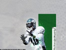 Dawkins by PHIGFX