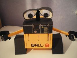 Wall-E by scribo-per-potestas
