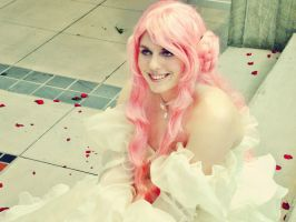 A warm spring day - Euphemia [Updated] by damselle-xo