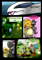 PMD - RC - Mission 2 page 37 by StarLynxWish