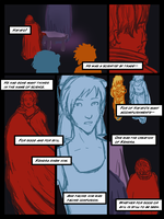 The Factory: Page 7 by Khaiya