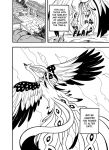 Phoenix Scroll - 45 Final by BlueStormGeo