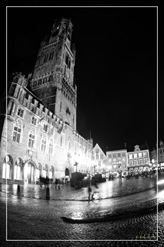 In Bruges by 0-Photocyte