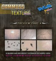 Sammuss Texures Pack Part 4 by sammuss