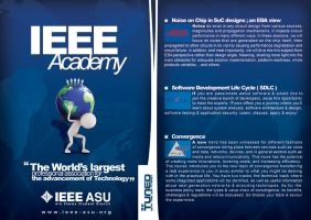 IEEE_flyer_09-10 by Eng-Sam
