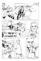 Sangre Pencils Pg 12 by mysterycycle