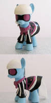 Photofinish Custom by Amandkyo-Su