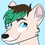[blep icon] Kailyn by VIcTobious