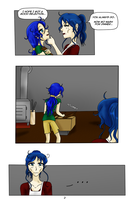 ES :: Chapter 1 Page 2 by NuciComs