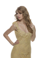 Taylor Swift png by DestinyEditions