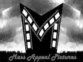 Mass Appeal Pictures 47 by Unshakble