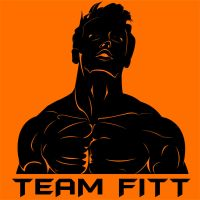 Team-Fitt by 360snipeProductions