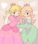 call me your darling darling by kkatallena