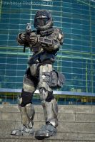 Youmacon 2012 Halo: DSC_0246 by VampireBree