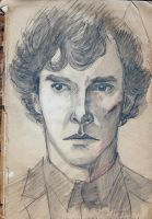 consulting detective by h-e-r-b-a-t-a