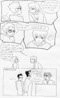 """What is """"lost"""" really...? pt.2 by manga-kat"""