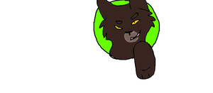 brokenpelt icon thingy by Brokenpeltwarrior