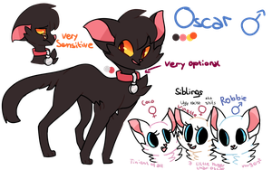 oscar ref updated.ct by iyd