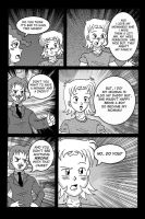 Changes page 717 by jimsupreme
