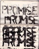 promises by dancehall21