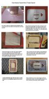 Foam Katana Tutorial Pt 2 by fixinman