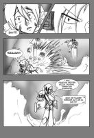 TF - The Messenger 2 Page 07 by Yula568