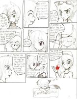 zOMG 14 by Simple-PhobiaXD