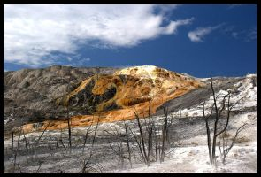 Yellowstone 1 by Belgarion115