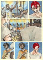 Of conquests and consequences page 81 by joolita