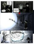 The Cure Entry1- Vs Libinai 3 by The-Alchemists-Muse