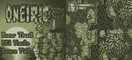 Oneiric - gameboy screens by Ultimaodin