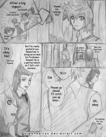 KHS BBS 02 page 14 by xTwoHeartsx