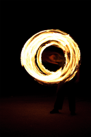 Fireshow VII. by Artush