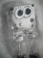 Value Spongebob Squarepants by The-Evil-Pacman