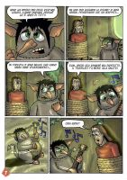 Capitolo 1 - Pg 7 by SnipperWorm