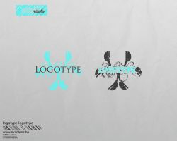 Logotype Logotype by davelancel