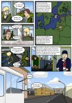 Taiga Warfare page 3 Nederland by BulletChamber